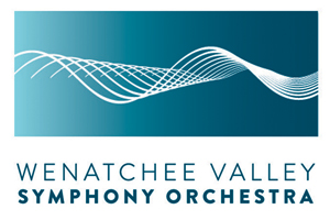 Wenatchee Valley Symphony Orchestra