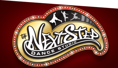 Next Step Dance Studio presents