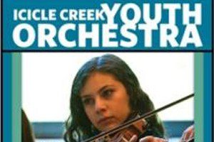 Icicle Creek Youth Orchestra