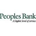 Peoples Bank
