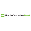 North Cascades Bank