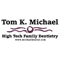 Tom K Michael, DDS, PS