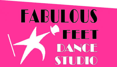 Fabulous Feet Dance Studio