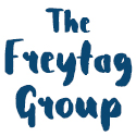 The Freytag Group