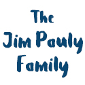 The Jim Pauly Family