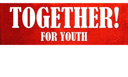 Together for Youth