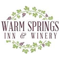 Warm Springs Inn