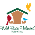 Wild Birds Unlimited of Wenatchee