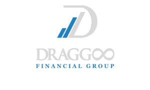 Draggoo Financial Group, Ben McNair