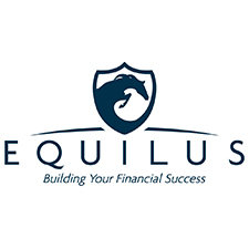Equilus Financial Services