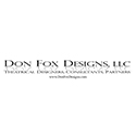 Don Fox Designs LLC