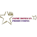 Jaime Donegan Productions