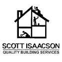 Scott Isaacson Quality Building Services