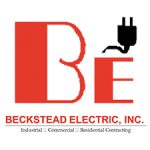 Beckstead Electric, Inc.