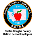 Chelan/Douglas County Retired School Employees