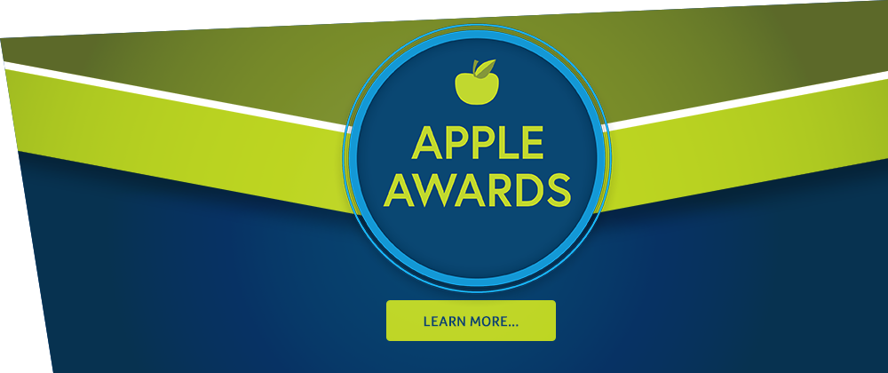 The Apple Awards